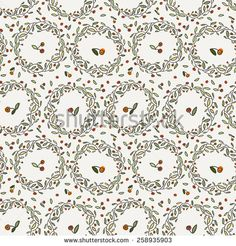 http://www.shutterstock.com/ru/pic-258935903/stock-vector-seamless-vector-floral-pattern-of-curved-spring-vines-with-buds-leaves-and-flowers.html?rid=1558271