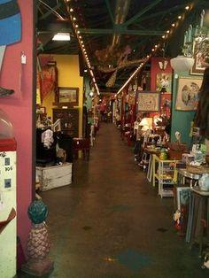55 Best Antique Stores In Georgia Images Antique Shops Antique