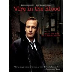 Wire in the Blood vol 3 Redemption (Amazon Instant Video)  http://www.innoreviews.com/detail.php?p=B000H1F3O0  B000H1F3O0