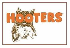 You can never go wrong at Hooters! I actually recommend the wings, but if wings arent your thing go for the chicken ceasar salad, it rocks! clients-past-and-present Free Birthday Food, Birthday Freebies, It's Your Birthday, Birthday Stuff, Chicken Ceasar, Fortune Cookie, Menu Items, Copycat Recipes, Places To Eat