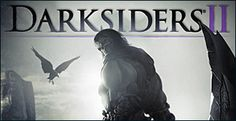 Darksiders complete collection [PS3] PEGI 16