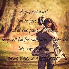 Best Falling in Love Songs | Falling in Love with your Bestfriend♥