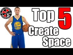 Fun Basketball Drills For 4 And 5 Year Olds, Basketball Playoffs High School until Basketball Games Cool Basketball Tricks, Basketball Workouts, Basketball Skills, Basketball Pictures, Sports Basketball, Basketball Players, Basketball Systems, Basketball Quotes, Kentucky Basketball
