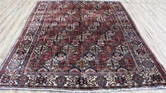 in Antiques, Rugs & Carpets, Other Antique Rugs & Carpets