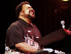George Duke, Legacy Projects, Stevie Wonder, Album Covers, Lp, Jazz, Instruments, Collections, Memories