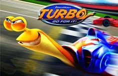 Turbo Movie Release Date : 19th Jul 2013, Genre : Animation, Director: David Soren, Producer: Lisa StewartCast: Snoop Dogg, Paul Giamatti, Luis Guzmán, Bill Hader