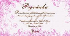 PNN08 pozvánka na narodeniny