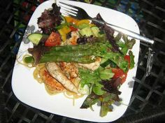 Suggestions and tricks for adopting the 1,000 calorie weight reduction plan.