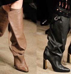 #bootsforwomen