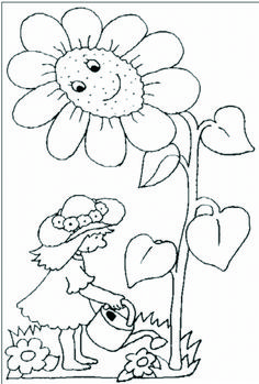 Colouring Pages, Coloring Sheets, Plants Quotes, Stained Glass Patterns, Digi Stamps, Embroidery Patterns, Graffiti, Mandala, Clip Art