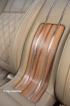 1963 Chevy Nova ll Muscle car with a custom interior. Car Interior Upholstery, Automotive Upholstery, Custom Car Interior, Car Interior Design, Camaro Interior, Audi Tt, Ford Gt, Volvo, Peugeot