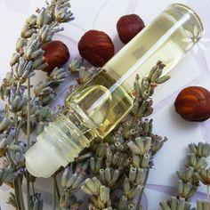 rovarriasztó olaj Deodorant, Essential Oils, Herbs, Table Decorations, Home Decor, Insects, Fragrance, Decoration Home, Room Decor