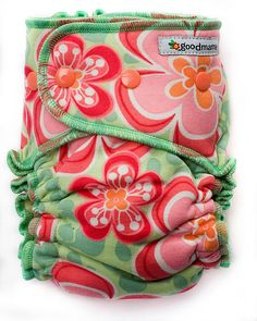 These cloth diapers look so adorable and comfy!! Maybe I will be able to with the next one!