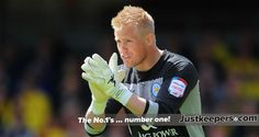 Leicester City reject 1.25m bid from Hull for Kasper Schmeichel