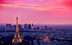 Image for Romantic City Paris Eiffel Tower Wallpaper HD 7 Watercolor Wallpaper Iphone, Iphone Wallpaper Fall, Macbook Wallpaper, Travel Wallpaper, Desktop Wallpapers, Hd Wallpaper, Wallpapers For Laptop, France Wallpaper, Wallpaper Awesome