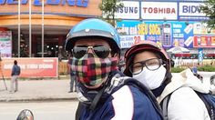 Volunteer Abroad Vietnam Hanoi http://www.abroaderview.org/volunteers/vietnam by abroaderview.volunteers, via Flickr