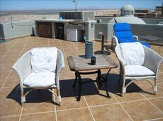 Check out this awesome listing on Airbnb: Las Conchas 3 Bdrm/3.5 Bath House - Houses for Rent in Puerto Peñasco