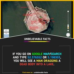 Wierd Facts, Wow Facts, Intresting Facts, Real Facts, Wtf Fun Facts, True Facts, Amazing Science Facts, Interesting Facts About World, Amazing Facts