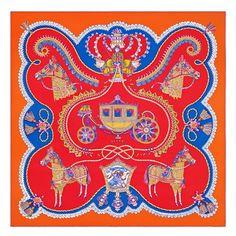 #2021 Hermes#Hermes Sale#Discount Hermes#Hermes Replica#Hermes Outlet#Hermes Outlet Online#Hermes Online Shop H Belt Buckle, Hermes Orange, Hermes Online, Hermes Bags, Silk Scarves, Handmade Bags, Hermes Kelly, Red Leather, Tapestry