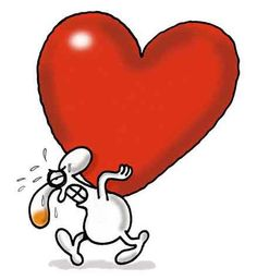 Impossible Love 9 – İmkansız Aşk 9 - Her hakkı saklıdır © Ufuk Uyanık 2010 f2r.net sitesinde bulunan karikatürler Ufuk Uyanık'a ait olup, sanatçının izni alınmaksızın kopyalanamaz, çoğaltılamaz, değiştirilemez, herhangi bir ortamda yayınlanamaz. Aman Bu Fırsatı Kaçırmayın… Tigger, Disney Characters, Fictional Characters, Love, Amor, El Amor, Disney Face Characters