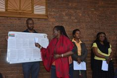 Deputy Minister showing learners preamble of the South Africa at Vleifontein primary School in Limpopo National Flag, Primary School, South Africa, Upper Elementary, Elementary Schools