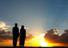 ♡ #seaofhearts #muslim #islam