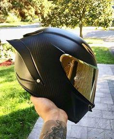 New badass motorcycle helmets ideas Badass Motorcycle Helmets, Custom Motorcycle Helmets, Custom Helmets, Cool Motorcycles, Motorcycle Outfit, Motorcycle Bike, Motorcycle Accessories, Custom Bikes, Victory Motorcycles