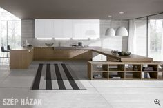 Clean and bold with subtle texture and minimalist lines