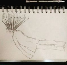 sketchbook,pencil-The anxiety of knowing everythingsketch sketchbook pencil drawing drawdaily practice doodle art traditionalart illustrat Doodle Art, Pencil Drawings, Everything, Anxiety, Doodles, Sketch, Coding, Illustrations, Etsy Shop