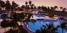 ##ccluxe  Hard Rock Hotel Vallarta | CheapCaribbean.com