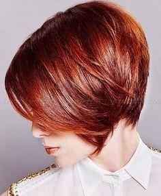 bob+hairstyles,+bob+haircut,+short+hairstyles+2015+-+short+bob+hairstyle