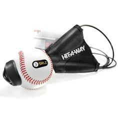 SKLZ Hit-A-Way Baseball Swing Trainer | DICK'S Sporting Goods