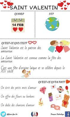 le-jour-de-la-saint-valentin-1