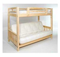 By Room Doctor Loft Bunk Beds Com