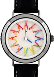 Gift Ideas for Women - Cool Watches from Watchismo.com