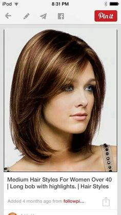 Like the cut & color