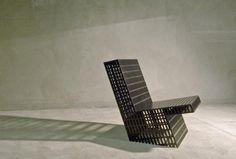 les 90 meilleures images du tableau d coupe laser sur pinterest. Black Bedroom Furniture Sets. Home Design Ideas