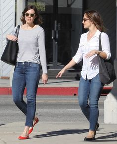 Mandy Moore Steps Out With Minka Kelly After Filing for Divorce—and Her Ring Is Off!  Mandy Moore, Minka Kelly