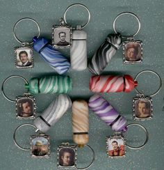 A1D,Cremation Jewelry,Memorial Urn,Cremation Urn,Jewelry Urn,Cremation Cylinder #KeepsakeCremationUrns