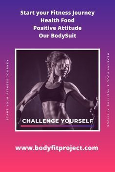 You are pretty! Giving you a sleek silhouette without ever going to the gym. #mum #diet #weight #weightloss #mother #over40