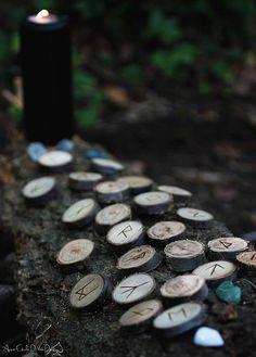 Runes Viking Aesthetic, Witch Aesthetic, Wiccan, Witchcraft, Rune Casting, Rune Stones, Viking Runes, Ancient Runes, Vegvisir