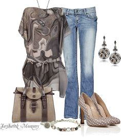 """""""Twilight"""" by jayhawkmommy ❤ liked on Polyvore"""