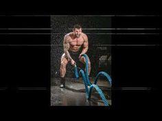 Fotografando Fitness - YouTube