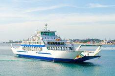 Pregopontocom Tudo: Travessia pelo sistema Ferry-Boat terá escala de 24 horas e viagens extras durante o Carnaval...