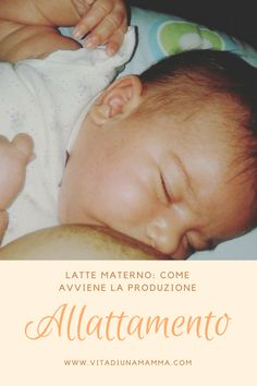 Come avviene la produzione del latte - Allattamento #breastfeeding #allattamento #tips #consigli #lattematerno Breastfeeding Stories, Advice, Personal Care, Face, Blog, Mamma, Behance, Self Care, Tips