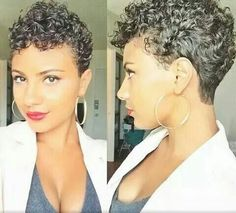 If I cut my hair I want it to be in this style