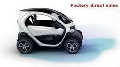 The Renault TWIZY is a electric vehicle. An urban electric compact two-seater that is super fun to drive. Electric Bicycle, Electric Scooter, Small Electric Cars, Dirt Bike Girl, Girl Motorcycle, Motorcycle Quotes, Triumph Motorcycles, Custom Motorcycles, City Car