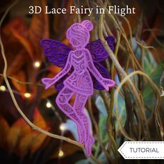 Tutorials   Urban Threads: Unique and Awesome Embroidery Designs Embroidery Files, Embroidery Applique, Machine Embroidery Designs, Freestanding Lace Embroidery, Urban Threads, Machine Quilting, Creative Design, Arts And Crafts, Sewing