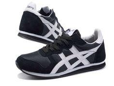 asics corrido shoes