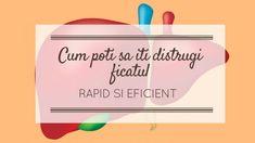 Ghid nutriție LCHF: Ce mâncăm? Legumele și conținutul de carbohidrați | Beauty from Nature Lchf, Low Carb, Alcohol